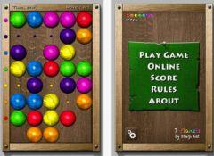 31-10-2015-applis-gratuites-iphone-ipod-touch-ipad-4.jpg