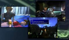 final fantasy captures lara croft Read this essay on final fantasy captures lara croft: acquisitions and alliances  in electronic games come browse our large digital warehouse of free sample.