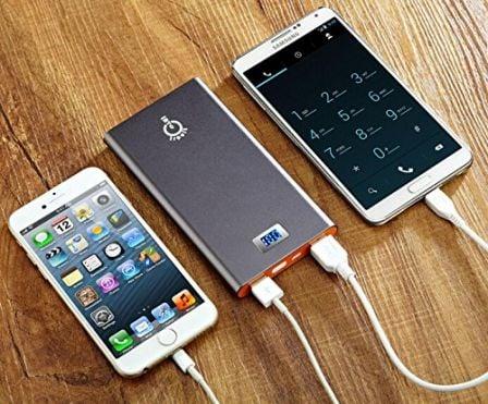 accessoires-iphone-ipad-en-promo-2.jpg