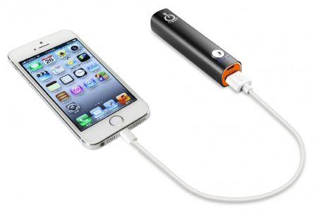 accessoires-iphone-ipad-promo-flash-1.jpg