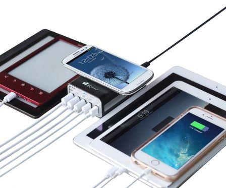 accessoires-iphone-ipad-promo-flash-2.jpg