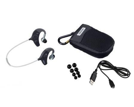 accessoires-iphone-ipad-promo-flash-5.jpg