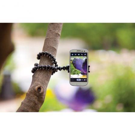 Trépied Sony support multi smartphones-5.jpg