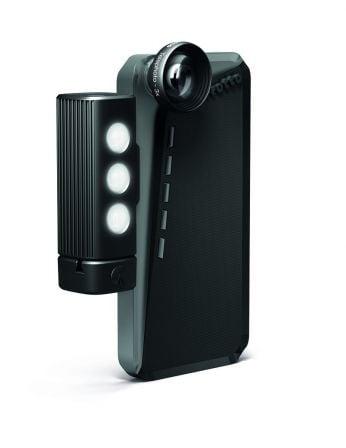 Trépied Sony support multi smartphones-8.jpg