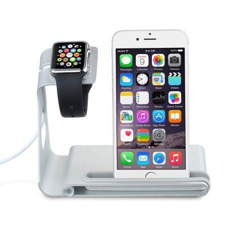 accessoires-iphone-watch-pas-cher-1.jpg