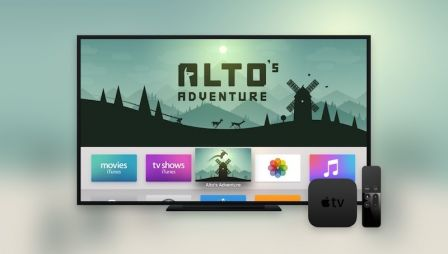alto-apple-tv-1.jpg
