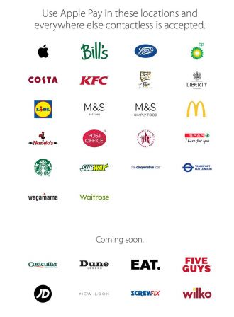 apple-pay-uk-1.jpg