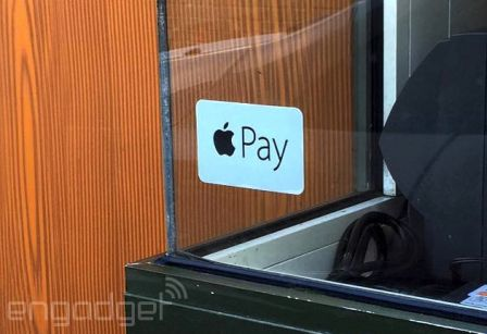 apple-pay-uk-4.jpg