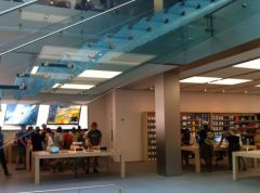 apple-store-new-york.jpg