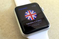 appli-apple-watch-itranslate-traduction.jpg