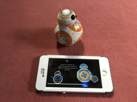 appli-sphero-iphone.jpg
