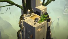 avis-test-lara-croft-go-iphone-ipad.jpg