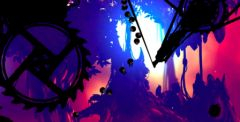 badland-iphone-ipad-1.jpg