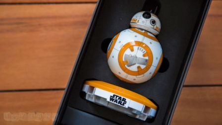 bb-8-sphero-iphone-2.jpg
