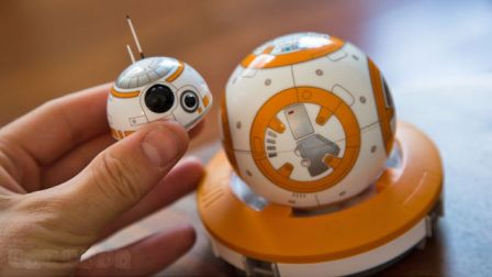 bb-8-sphero-iphone.jpg