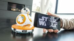 bb-8-star-wars-sphero-iphone-11.jpg