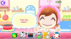 cooking-mama-iphone-ipad-4.jpg