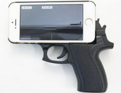 coque-iphone-pistolet-3.jpg