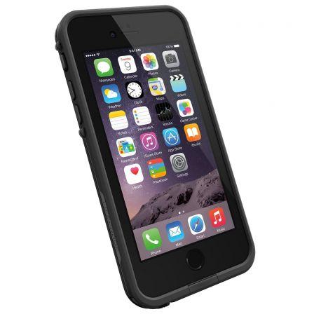 coque-lifeproof-promo-iphone-1.jpg