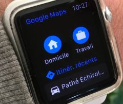google-maps-apple-watch-1.jpg
