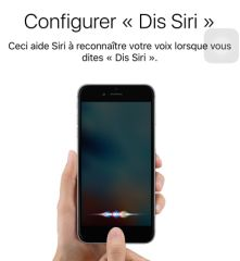 ios-9-dis-siri-iphone.jpg