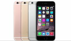 iphone-6s-or-rose-2.jpg