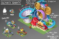 jeu-magic-kingdoms-disneyland-iphone-ipad.jpg