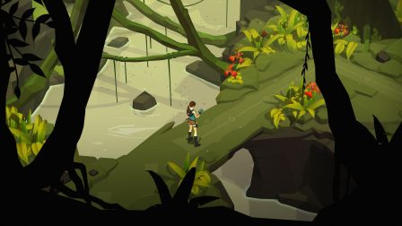 lara-croft-go-screen-1.jpg
