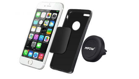 promos-accessoire-iphone-apple-watch-3.jpg