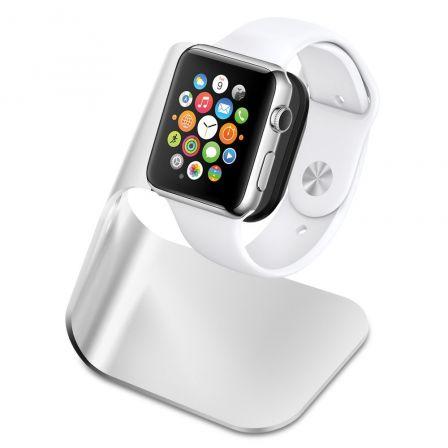 promos-accessoire-iphone-apple-watch-4.jpg