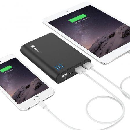 promos-accessoires-iphone-6-ipad-1.jpg