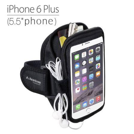 promos-accessoires-iphone-6-ipad-4.jpg