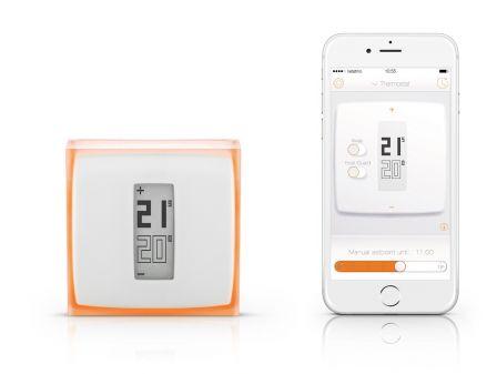 promos-accessoires-iphone-6-ipad-6.jpg