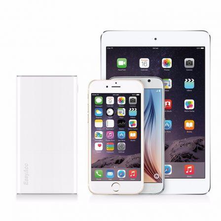 promos-accessoires-stockage-iphone-ipad-3.jpg