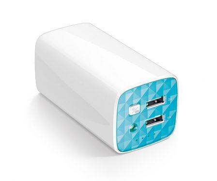 promos-accessoires-stockage-iphone-ipad-4.jpg