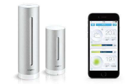 promos-flash-access-iphone-1.jpg