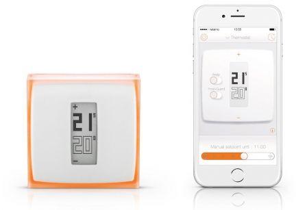 promos-flash-access-iphone-5.jpg