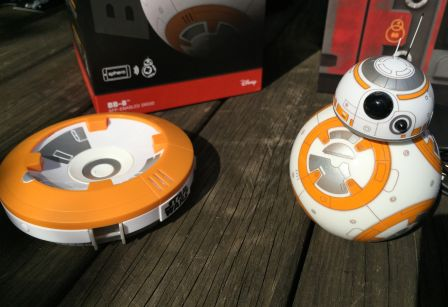 robot-BB-8-star-wars-sphero-iphone-android-10.jpg