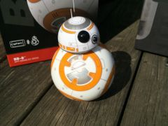 robot-BB-8-star-wars-sphero-iphone-android-12.jpg