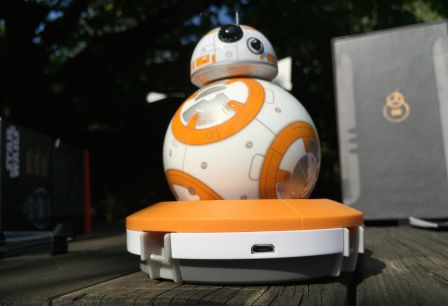 robot-BB-8-star-wars-sphero-iphone-android-14.jpg