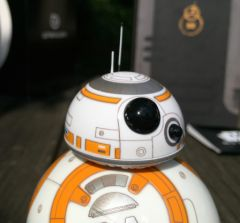 robot-BB-8-star-wars-sphero-iphone-android-15.jpg
