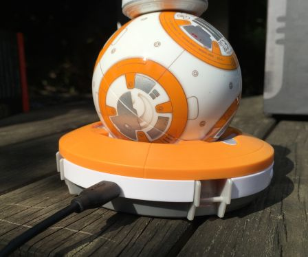 robot-BB-8-star-wars-sphero-iphone-android-18.jpg