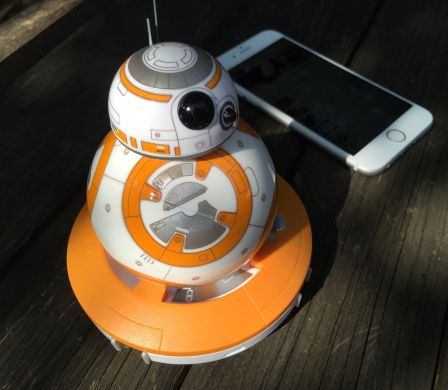 robot-BB-8-star-wars-sphero-iphone-android-21.jpg