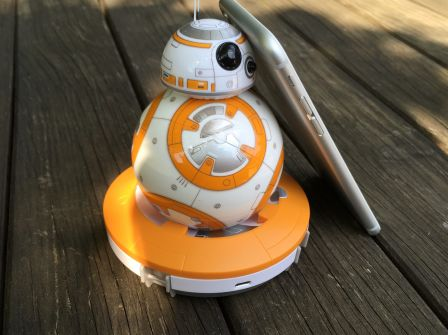 robot-BB-8-star-wars-sphero-iphone-android-22.jpg