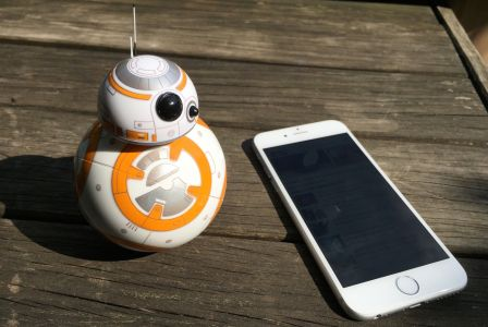 robot-BB-8-star-wars-sphero-iphone-android-24.jpg