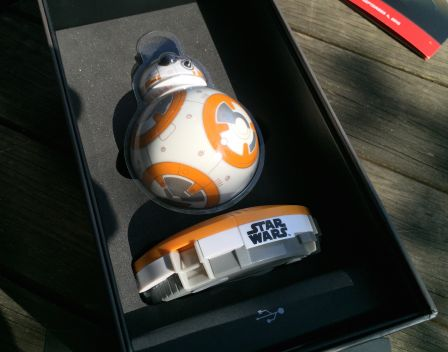 robot-BB-8-star-wars-sphero-iphone-android-7.jpg