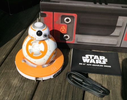 robot-BB-8-star-wars-sphero-iphone-android-8.jpg