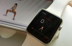 runtastic-legg-iphone-watch.jpg
