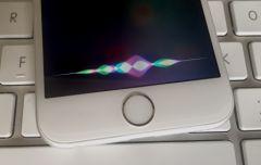 MàJ - Nouveauté iOS 9 : voici comment créer des rappels localisés avec Siri