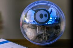 sphero-sprk-iphone-1.jpg